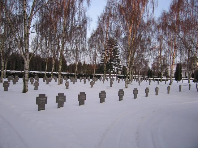 nordre kirkegård nykøbing falster